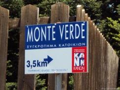 hier gehts ins SKi-Gebiet, ja in Griechenland kann Mann und Frau Ski fahren...