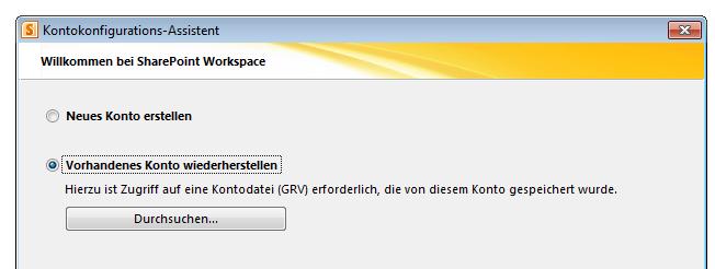 Crack microsoft sharepoint server 2013 x64 english msdnl.