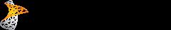 SharePoint Server 2010 Standard Edition