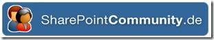 SharePointCommunity