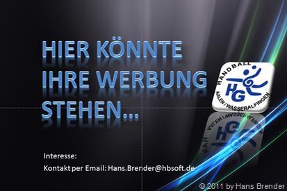 PowerPoint 2010: Coole Schrift