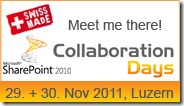 MeetMeCollabDays11