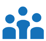 SkyDrivePro, Nachfolger von SharePoint Workspace 2010,