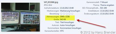Windows Phone,  Synchronisierung mit App von Bildern mit Skydrive