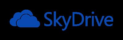 SkyDrive, API,