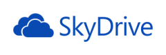 SkyDrive, Microsoft SkyDrive