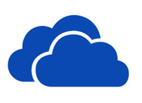 SkyDrive Pro, SharePoint Workspace 2013