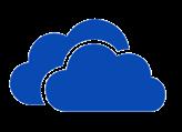 SkyDrive, SkyDrive Pro