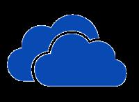 Cloud-Company
