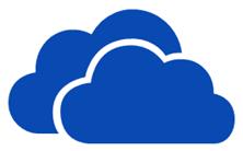 SkyDrive Pro