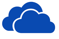 SkyDrive, SkyDrive Pro, SkyDrivePro, Collaboration