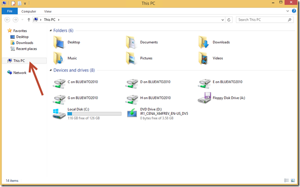 how to delete my skydrive account