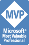 MVP, Microsoft, Most Valuable Professional,Microsoft Most Valuable Professional