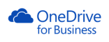 OneDrive for Business, Microsoft
