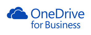 OneDrive for Business, Microsoft, One Drive for Business with Office Online