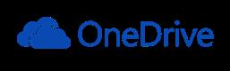 Microsoft, One Drive