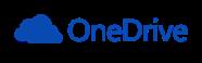 OneDrive-Logo-300x94