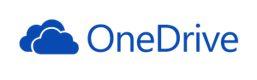 OneDrive, Microsoft