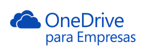 OneDrive-forBiz_rgb_PT_Blue