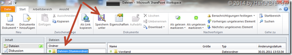 SharePoint Workspace 2010 to OneDrive or OneDrive for Business