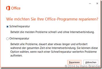 Buy Microsoft Office SharePoint Workspace 2010 key
