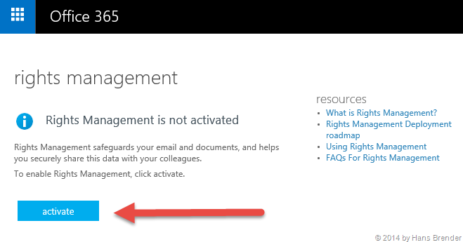 how to change ownership of a site office 365 admin