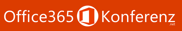 Office 365 Konferenz
