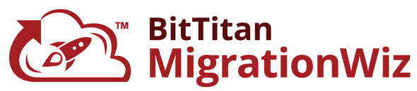 BitTitan MigrationWiz