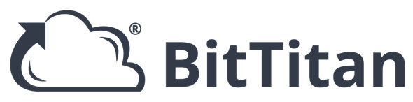 BitTitan