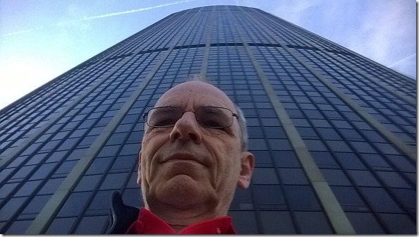 SPSParis, 40th floor,Tour_Montparnasse