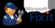 fixit_logo
