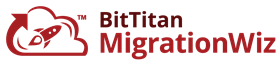 migrationwiz