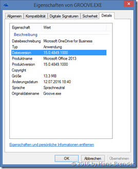 download microsoft office 2016 trial 32 bit