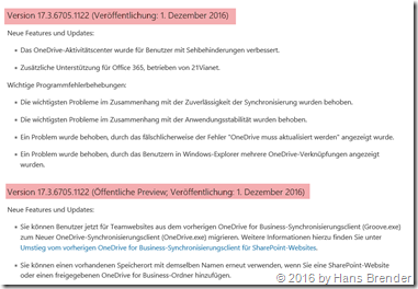 picture fromm ther german  ChangeLog: Version 17.3.6705.1122