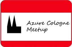 Azure Cologne Meetup