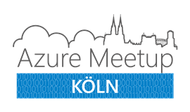 Azure Meetup Köln