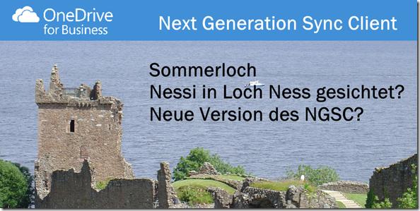 NGSC: Version 17.3.6963.0807