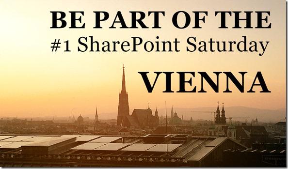 SPS Vienna 2017