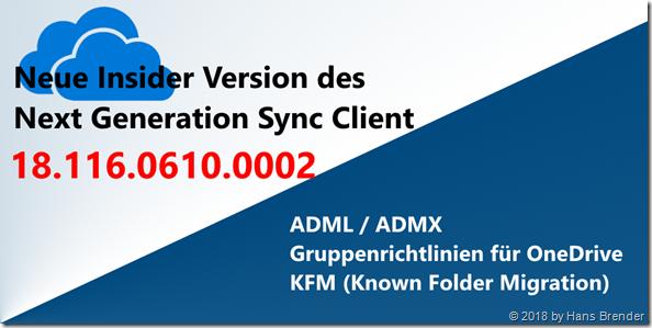NGSC Version 18.116.0610.0002