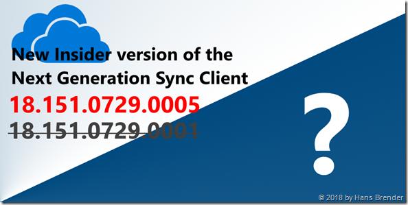 NGSC: 18.151.0729.0005