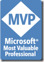 MVP Award 2018/2019
