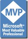 MVP Award 2013