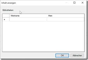 Teamwebsitebibliotheken für die Automatische Synchronisierung konfigurieren