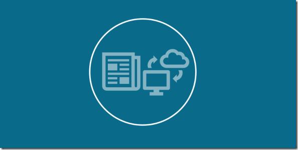 OneDrive Gruppenrichtlinie: Konfigurieren von Team-Websitebibliotheken für die automatische Synchronisierung
