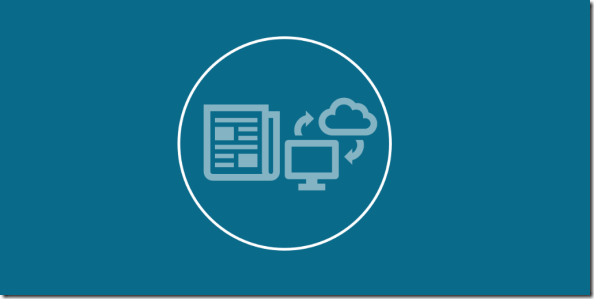 Group Policy: Configure team site libraries to sync automatically
