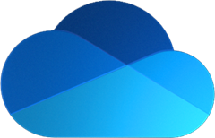 OneDrive, Next Generation Sync Client