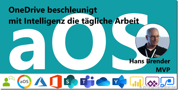 aOS in Aachen