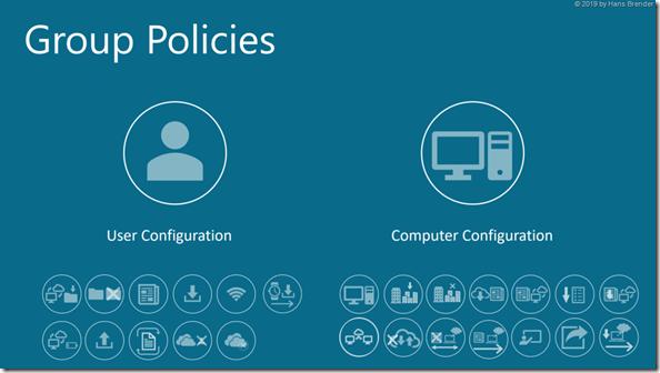 Gruppenrchtlinien für OneDrive: Benutzer müssen umfangreiche Löschvorgänge bestätigen