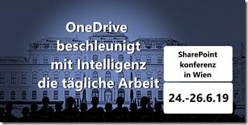 01 OneDrive