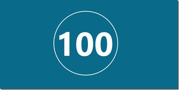 100 GB Dateiuploadgröße bei OneDrive for Business